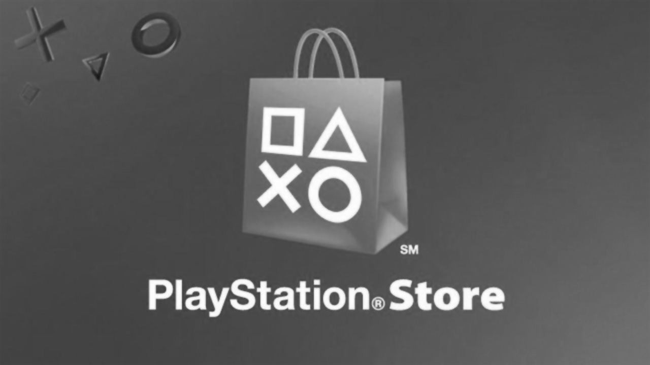 PS Store encerrará atividades para o PS3, PS Vita e PSP nos próximos meses (Reprodução: Eurogamer)