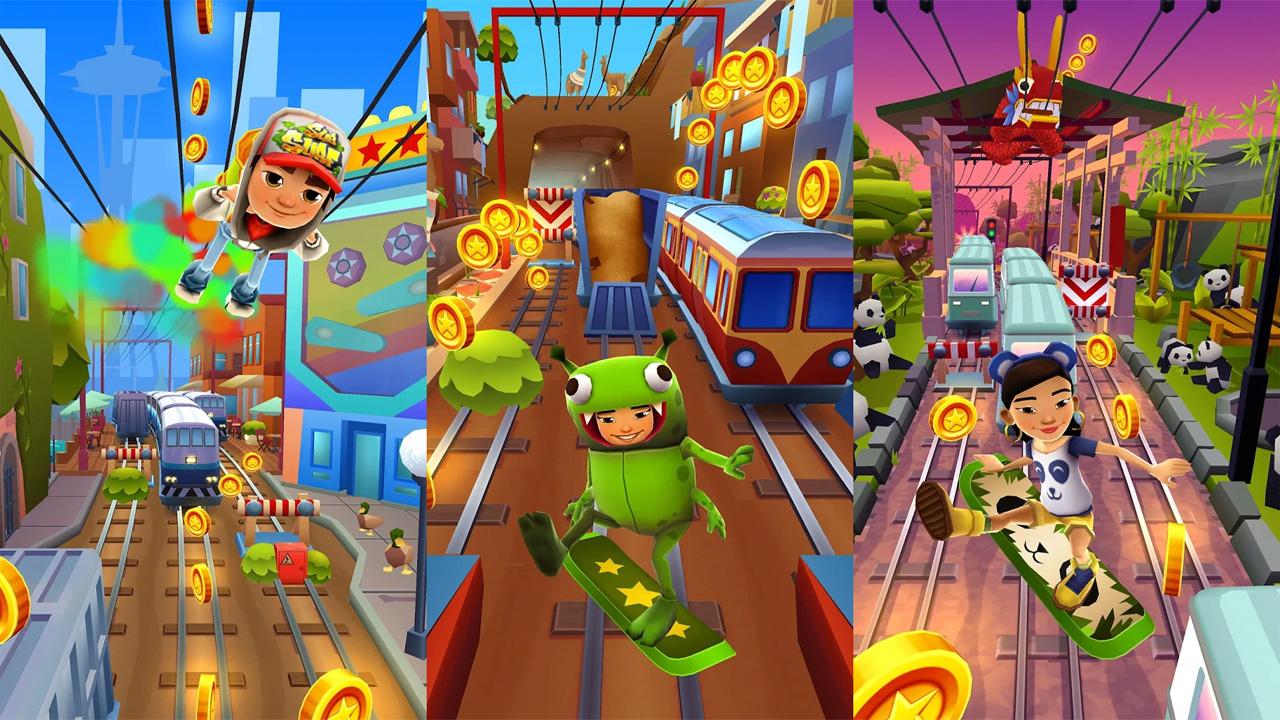 Jogo Mais Jogado Do Mundo 10 Games Populares Em Todo O Planeta Deumzoom