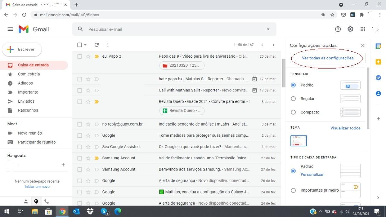 como-colocar-o-Gmail-em-português (1)