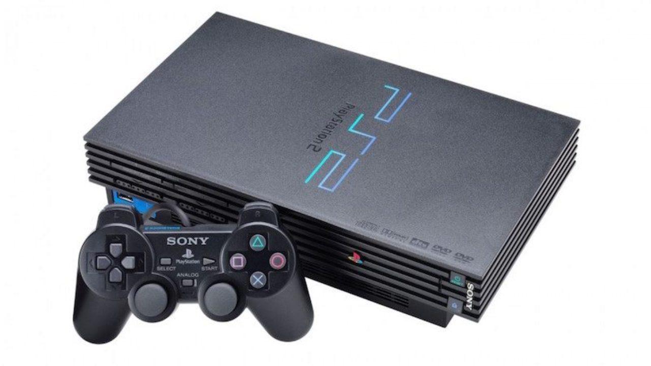 O PlayStation 2 foi um videogame extremamente marcante e até hoje os melhores jogos de Play 2 podem ser encontrados nos consoles atuais (Reprodução: GameRant)