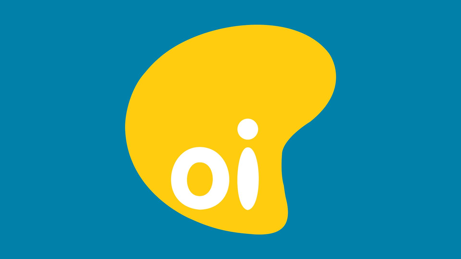 Como saber o número do chip Oi? É um processo parecido com outras operadoras (Foto: Divulgação / Oi)