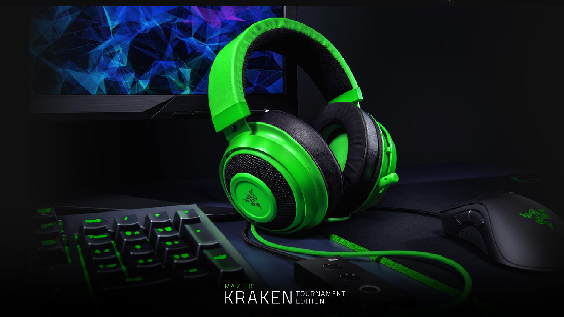 Maior controle do áudio é destaque no headset gamer PS4 da Razer (Foto: Divulgação/Razer)