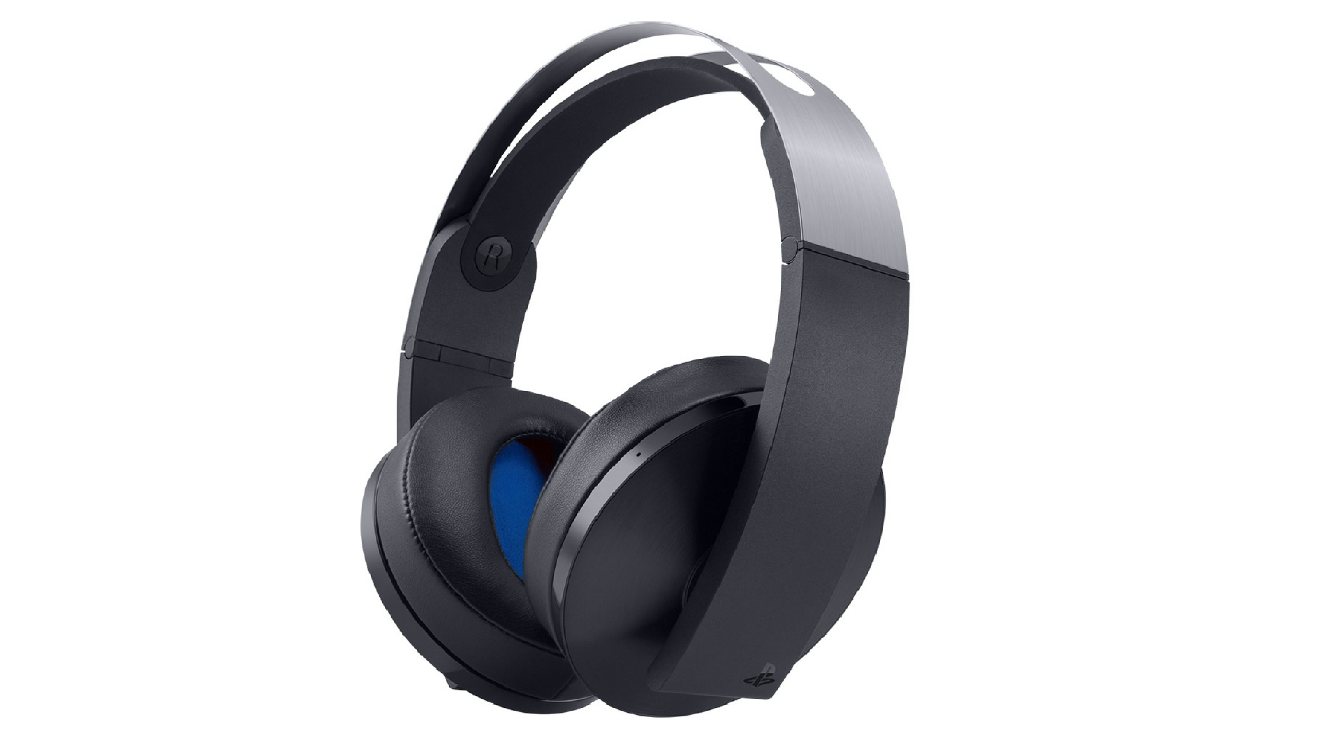 Headset gamer da Sony foi desenvolvido especificamente para o PS4 (Foto: Divulgação/Sony)