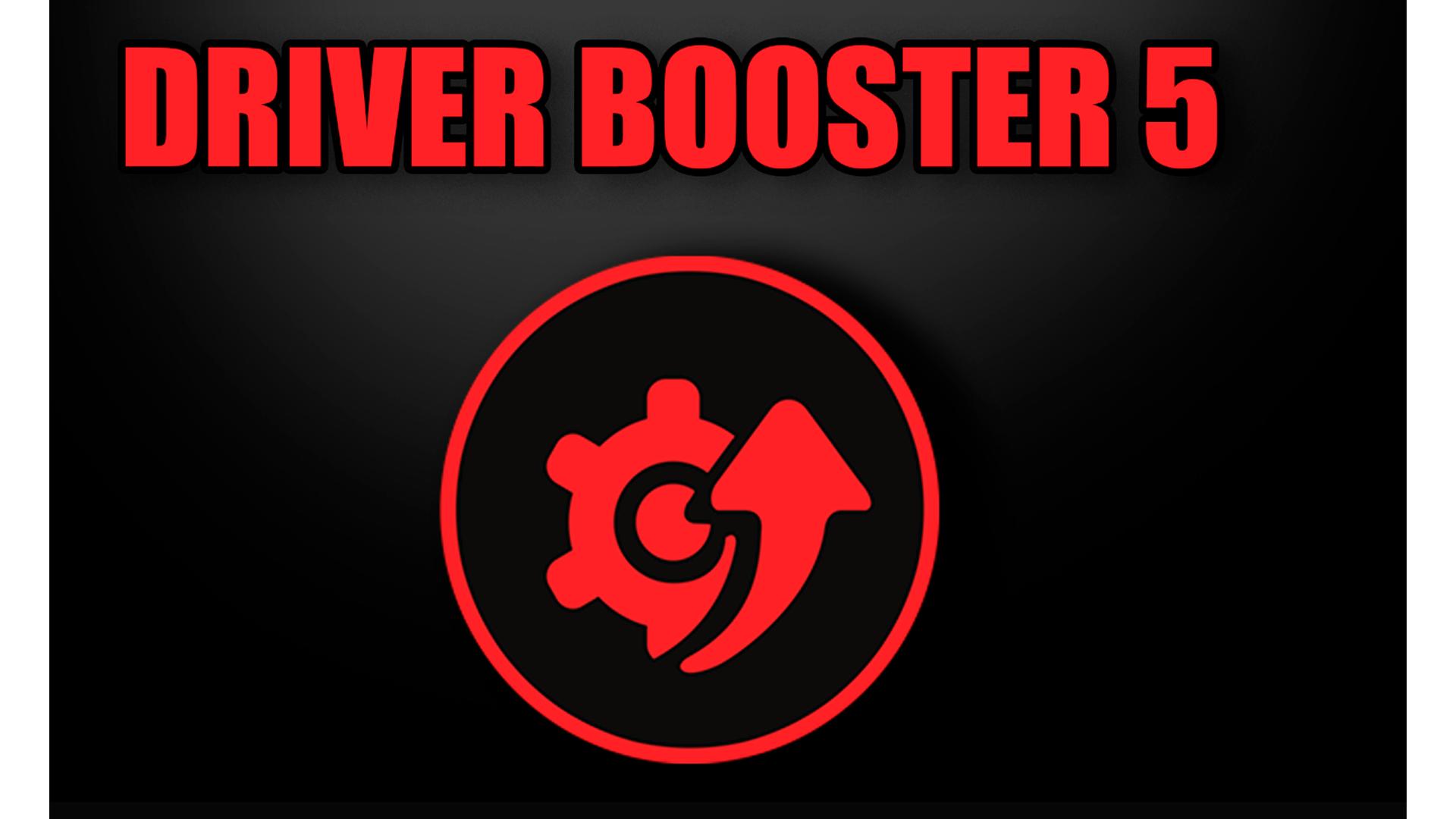 Confira todos os detalhes sobre o aplicativo Driver Booster (Foto: Divulgação/Driver Booster)