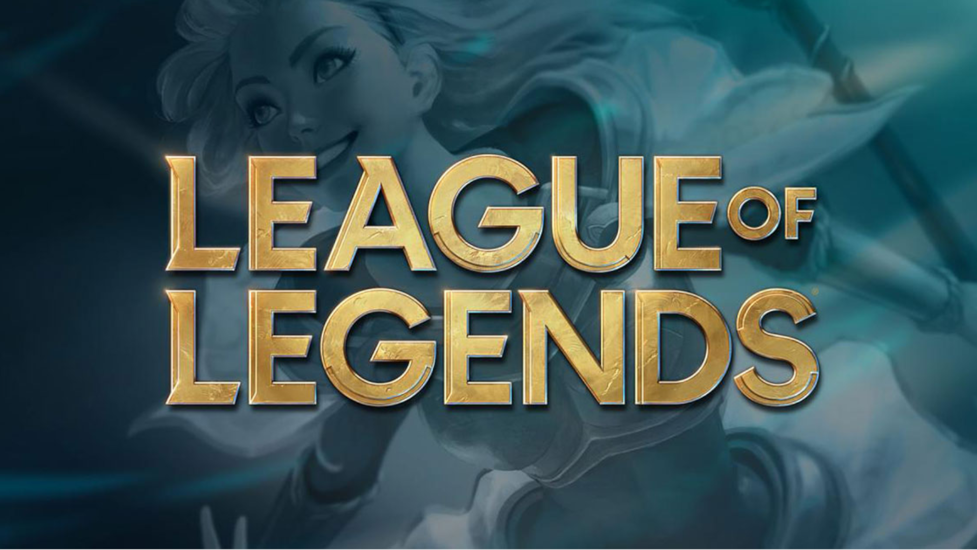 League of Legends foi lançado em 2009 e é um dos jogos online mais jogados (Foto: Divulgação/Riot Games)