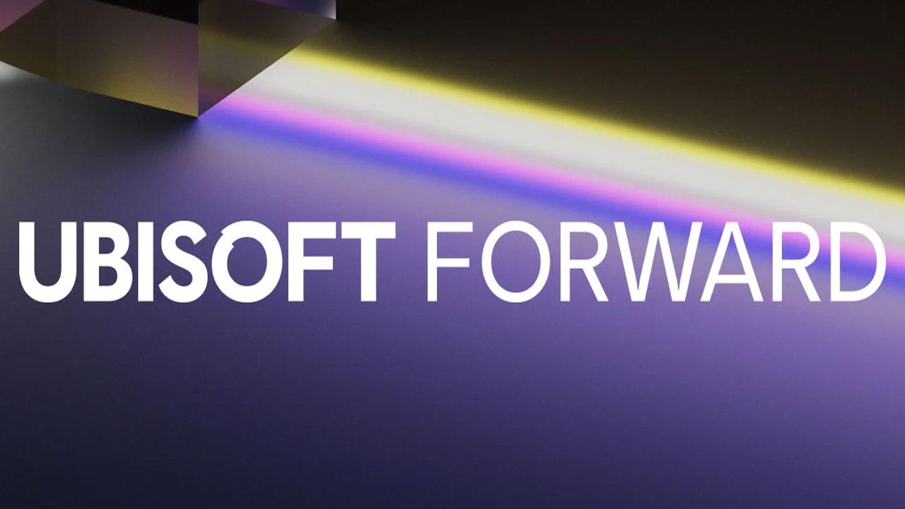 A apresentação Ubisoft Forward trará novidades da empresa para a E3 2021 no dia 12 de junho (Reprodução: Ubisoft)