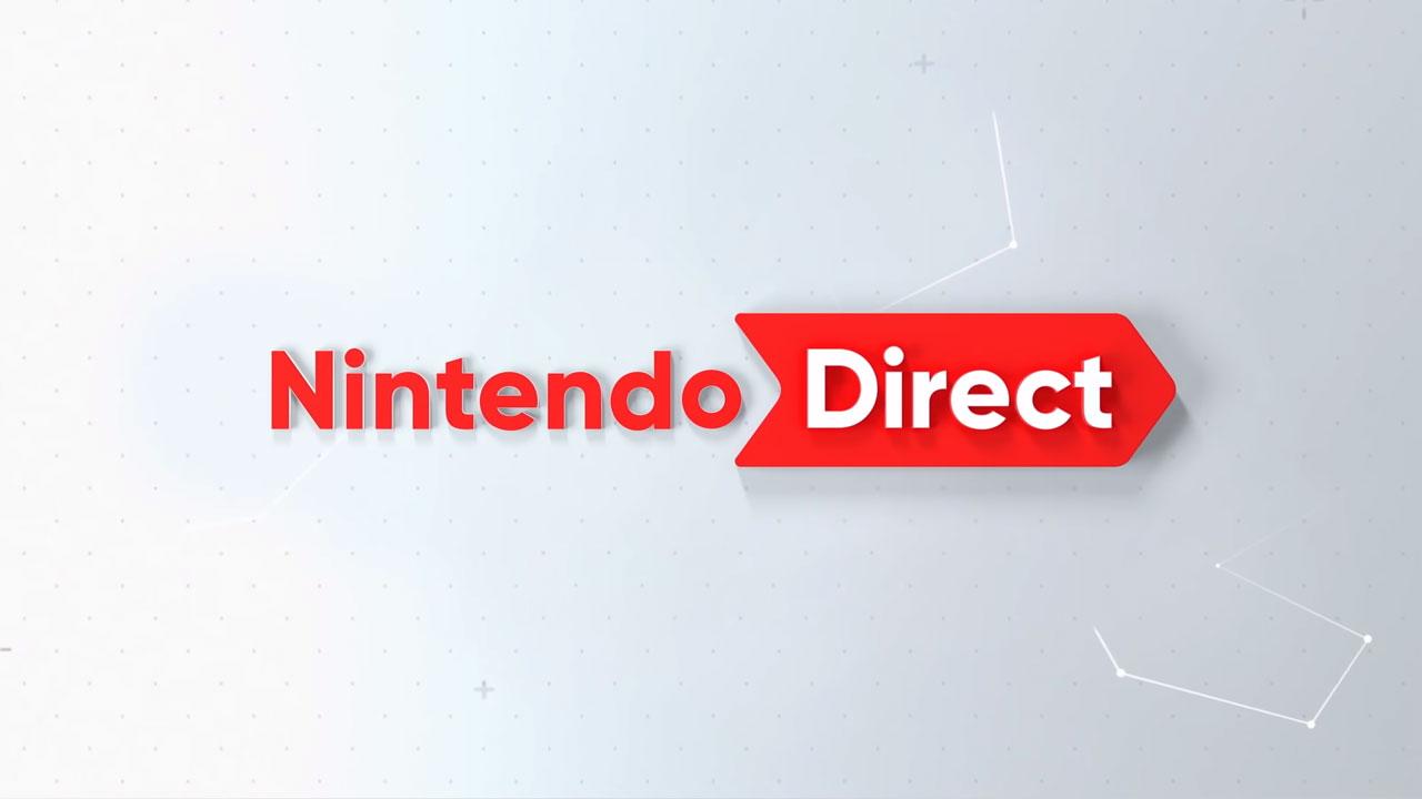 A Nintendo promete muitas surpresas em sua apresentação da E3 2021 (Reprodução: Nintendo)