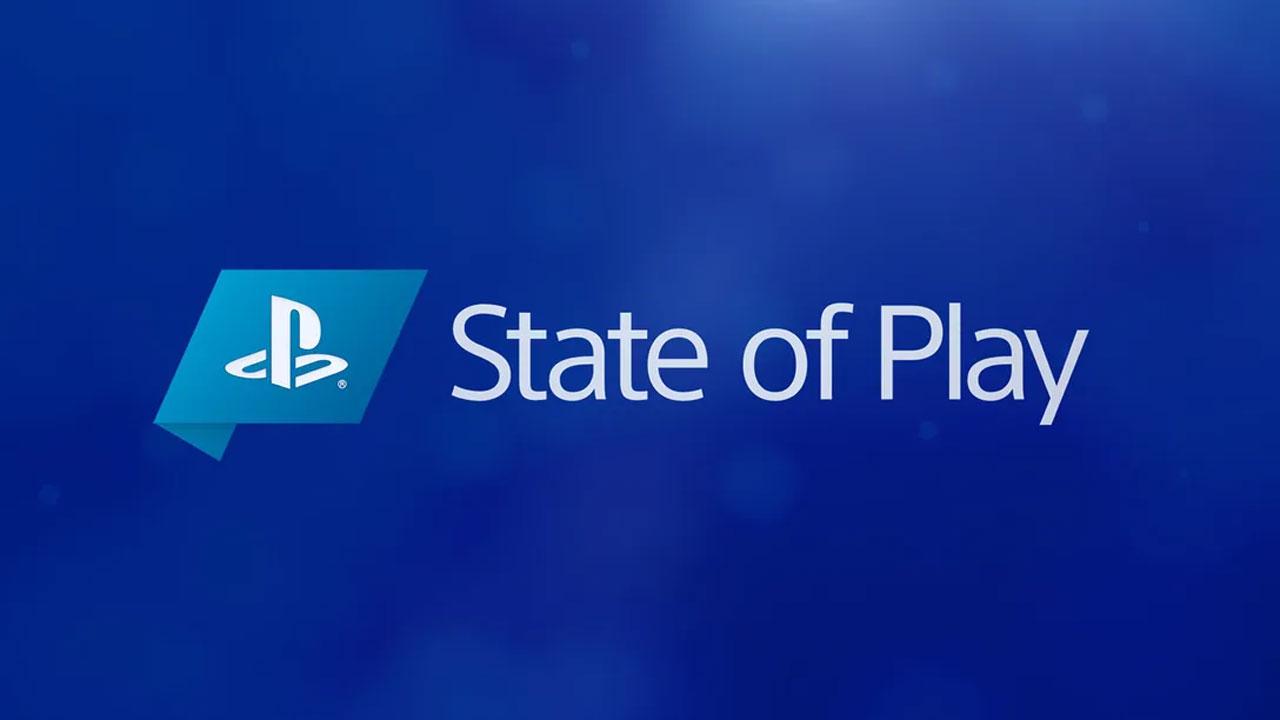 Mesmo fora da E3 2021 a Sony deverá realizar uma apresentação durante os dias do evento (Reprodução: PlayStation Blog)